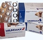 Milbemax