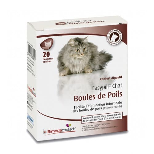 easypill-boules-de-poils