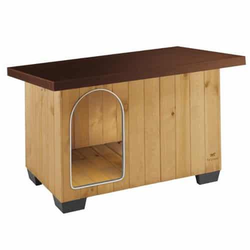 conseils pour prot ger son chien du froid conseils d 39 un v t rinaire. Black Bedroom Furniture Sets. Home Design Ideas