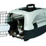 cage_transport_du_chat