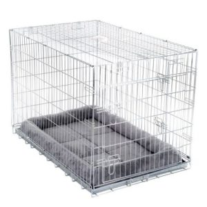 cage-metallique-simple