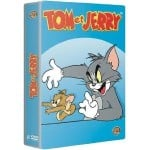 tom_et_jerry
