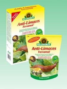 anti-limaces-ferramol
