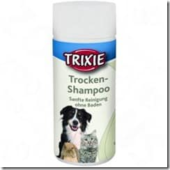 62413_trixie_trocken_shampoo_9