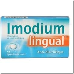 imodium-lingual-2-mg-12-lyophilisats-oraux
