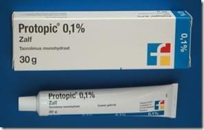 protopic