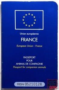 passeport-pour-animal-de-compagnie