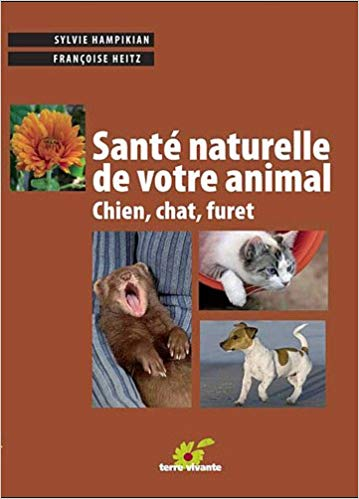 sante-naturelle-de-votre-animal