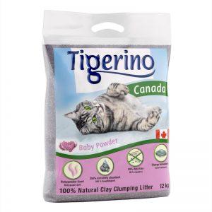 litiere-tigerino-argile-naturelle