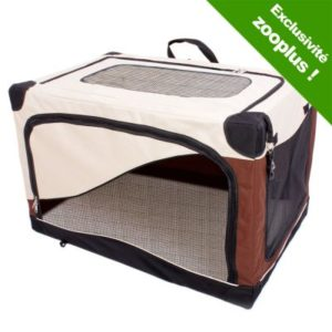 niche-pliable-pet-home