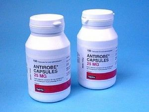 AntirobeCapsules_25mg