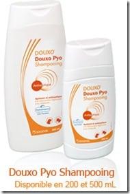 douxo-pyodermites-shampooing