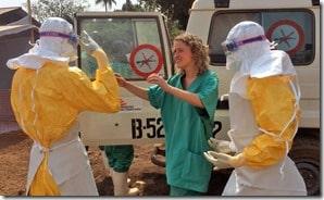 personnel_soignant_ebola