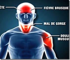 premiers_symptomes_ebola