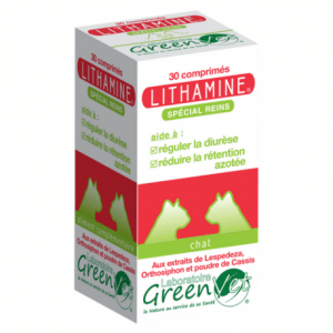 lithamine-chat-greenvet