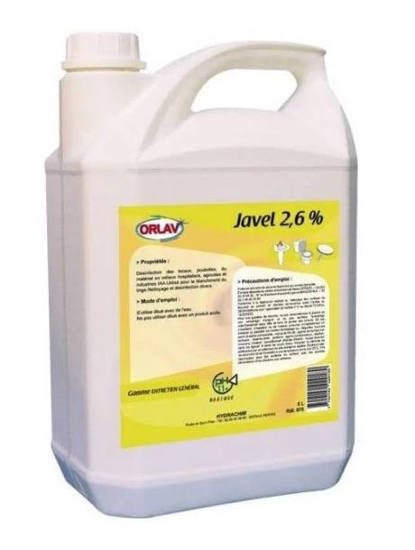 eau-de-javel-2.6%